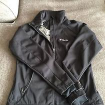 Women's Columbia Omni-Heat Full Zip Jacket Photo