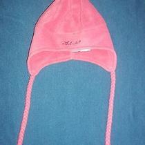 Women's Columbia Snow Hat Photo
