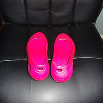 Women's Crocs Photo