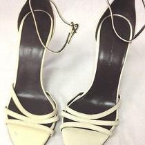 Women's Designer Shoes Photo