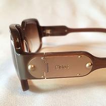 Women's Designer Sunglasses Photo