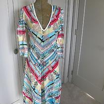 Women's Diesel Dress. Authentic Made in Italy. Size Large. Nice Photo