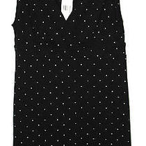 Women's Dkny Polka Dot Dress Photo