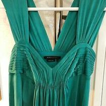 Women's Dress - Size Small - Poly/spandex - by