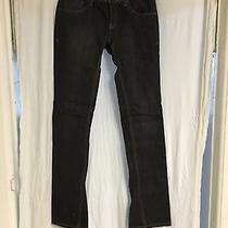 Women's Element Denim Jeans Juniors Size 5 Photo