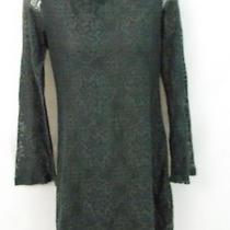 Women's Element Dress Size M Photo