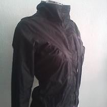 Women's Element Wood & Thread Casual Jacket Size S Photo