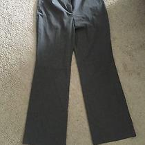 Women's Express Designer Dress Pants Size 10 Photo