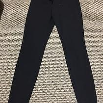 Women's Express Dress Pants  Photo