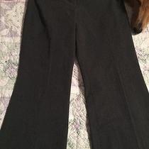 Women's Express Editor Pants. Size 2s Photo