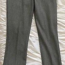 Women's Express Grey Pants Photo