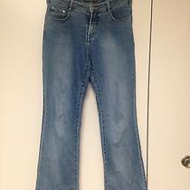 Women's Express Jeans 13/14r Photo