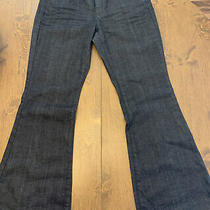 Womens Express Jeans Size 8 Photo