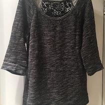 Women's Express Medium Sweatshirt Photo