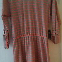 Women's Express Shirt/dress Size Medium Brand New With Tags Photo