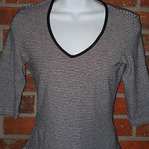 Women's  Express Shirt Size Xs Photo