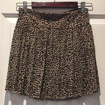 Women's Express Skirt