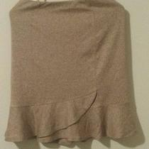 Women's Express Skirt Size Small Photo