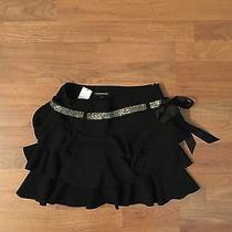 Women's Express Skirt  Small Nwt Photo
