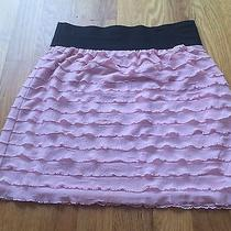 Women's Express Skirt Xs Photo