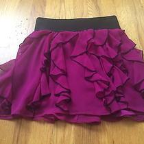 Women's Express Skirt Xxs Photo