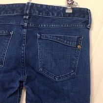 Women's Express Slim Fit Jeans-Size 4s Photo