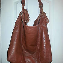 Women's Forever 21 Brown Handbag  Photo