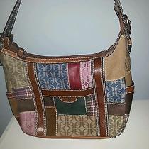 Women's Fossil Handbag Photo