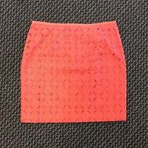 Women's Fossil Skirt.  Size 2 Photo
