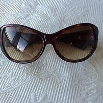 Women's Fossil Sunglasses Photo