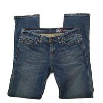 Women's Gap 1969 Limited Edition Jeans Size 4 R  Photo