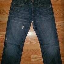 Women's Gap Size 8 Jeans Photo
