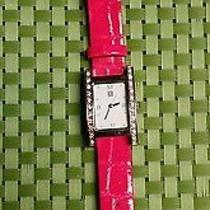 Women's Givenchy Fashion Watch  Photo