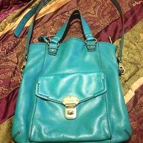 Women's Handbag Photo
