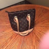 Women's Handbag Louis Vuitton Photo
