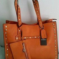 Women's Handbags Photo