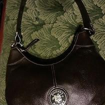Women's Handbags & Bags  Handbags & Purses Dooney & Bourke Photo