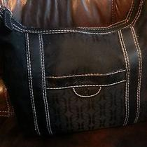 Women's Handbags & Bags   Handbags & Purses  Fossil Purse Photo