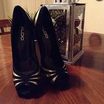 Women's Heels Photo