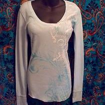 Women's Hurley Shirt Xl Photo