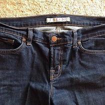 Women's J Brand Pure Jeans Size 30 Photo