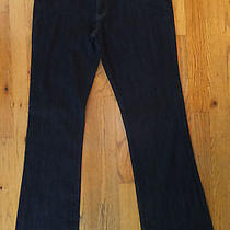 Women's Jeans Boot Leg 4r Photo