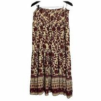 Women's Jens Pirate Booty for Free People Maxi Skirt Photo