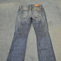 Women's Joe's Jeans - Size 30 - Fit Honey - Booty Fit Photo