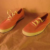 Women's Keds Sneakers Size 9---Price Reduced--- Photo