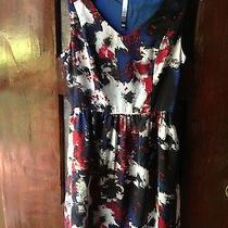 Women's Kensie Dress Size M Photo
