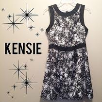 Women's Kensie Dress Size Medium Photo