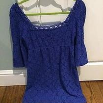 Women's Lace Dress Photo