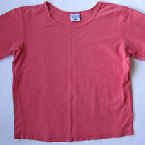 Women's Ladies Columbia Outdoors Nature Top Shirt Size Small S Photo