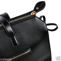 Women's Lady Shoulder Messenger Handbag Totes Bag Large Style Pu Leather Purse Photo
